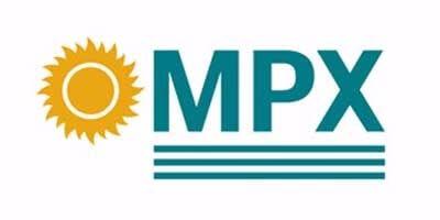 clientes-mpx